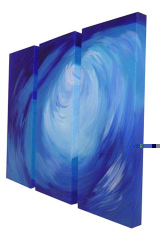bluewavelar2.jpg