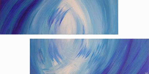 oceanlinklar1.jpg