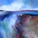 Seascape art uk