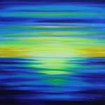 A Certain Kind of Light by Julia Everett