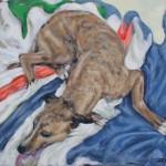 Sweet dreams by Tamas Szikszay