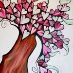 The Extraordinary Tree by Tina Ashton