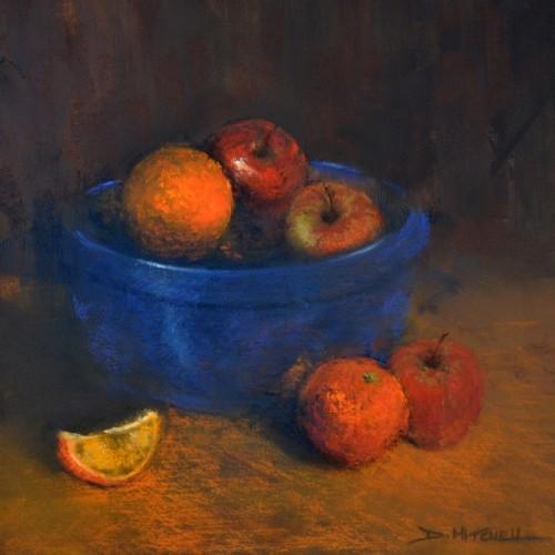 Just A Slice by Denise Mitchell https://www.art2arts.co.uk/just-a-slice?___SID=U#.V7xg6ygrLIU