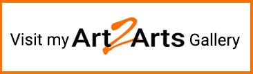 Sean Afford- Art2arts