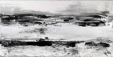 Artwork 1067