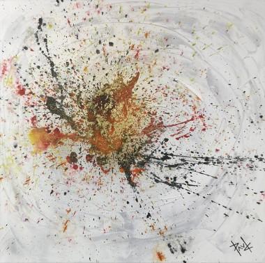 Artwork 1071