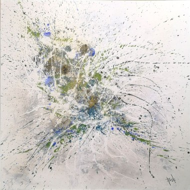 Artwork 1077