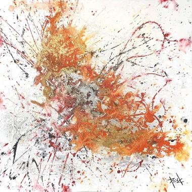 Artwork 1079