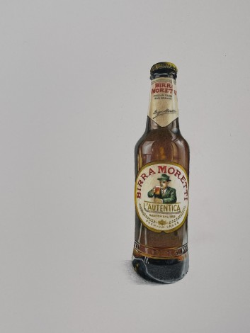 Beer Series no.2