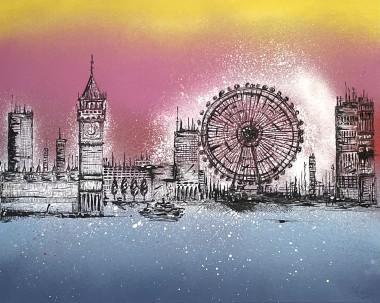 City View London