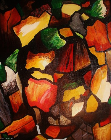 Schoenberg (atonal)