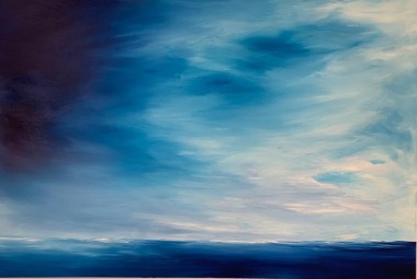 Brightness On The Horizon 1