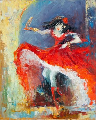 ballerina, ballet, dance, dancer, theatre, performance, woman, girl