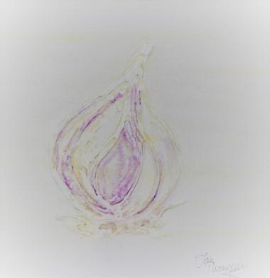 Ajo Fresco II image