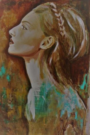 Eternal Portrait