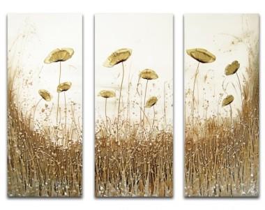 Aurae Triptych