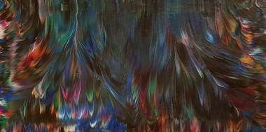 Aurora Australis: The Southern Lights