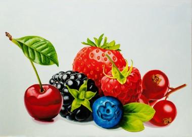 Berries_III