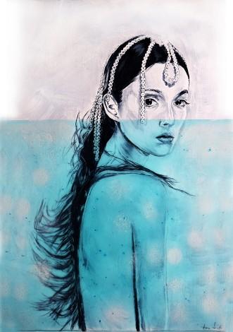 Breathe / Underwater