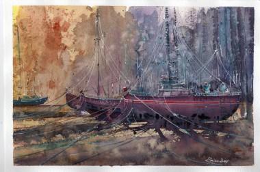 BoatSeries_09