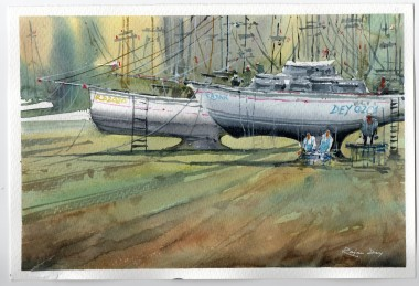BoatSeries_10