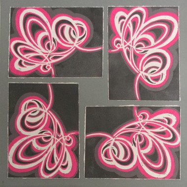 Lino prints for sale