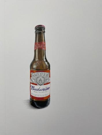 Beer Series no.3