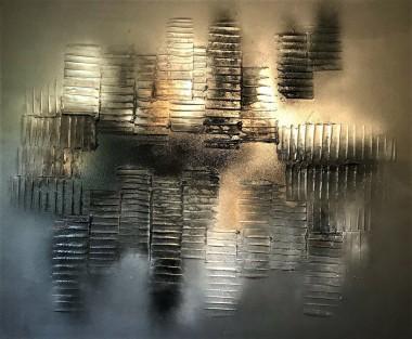Dark Reflection 3