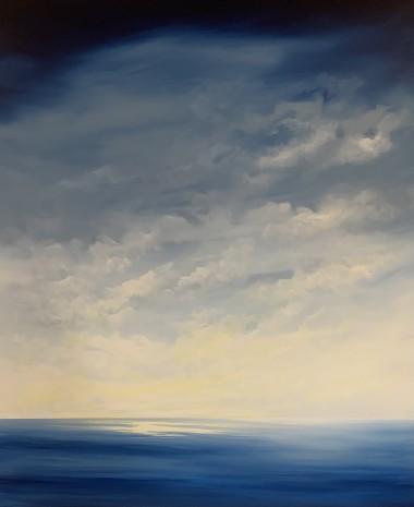 Oceans Dawn
