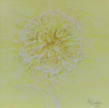 Flor Fresca I image