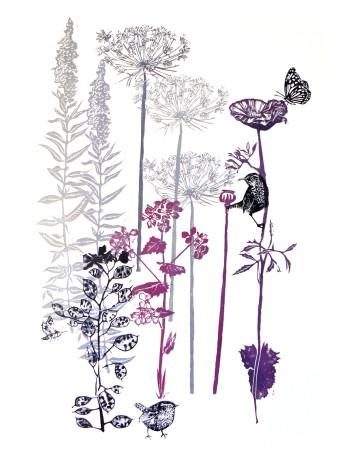 Flora and fauna #2