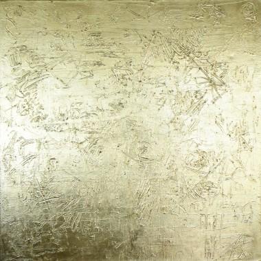 Chrysopoeia -Golden Graffiti
