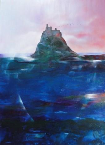 Lindisfarne (Holy Island)