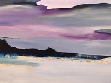 Abstract Skies