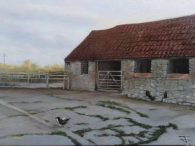 Ham Farm 2