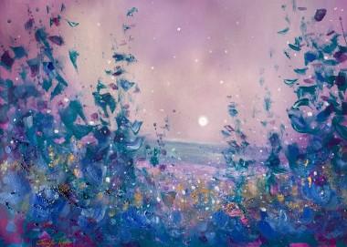 Sapphire Symphony No 3