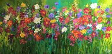 Main image Belle fleurs