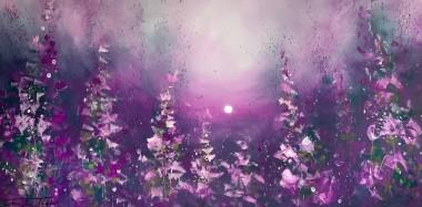 Sweet Moon Air
