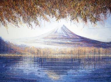 Japan In Autumn