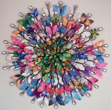Madame Butterfly 'Humming Chorus'