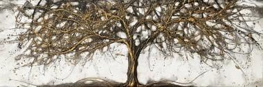 Magic Gold Tree XL