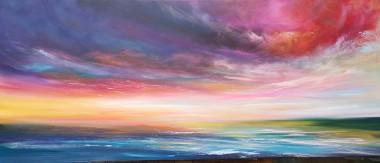 Sea and Sky 2