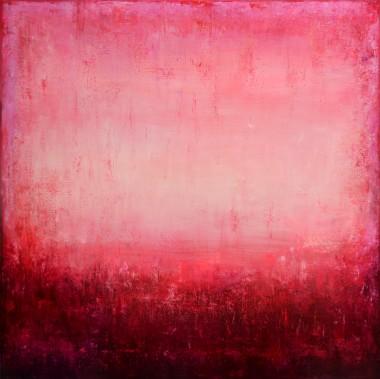 Red Ocean Dream
