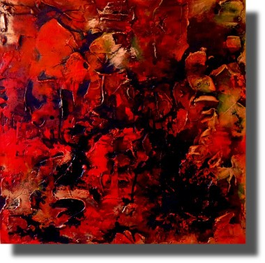 Red Planet Revisited