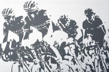Road Race