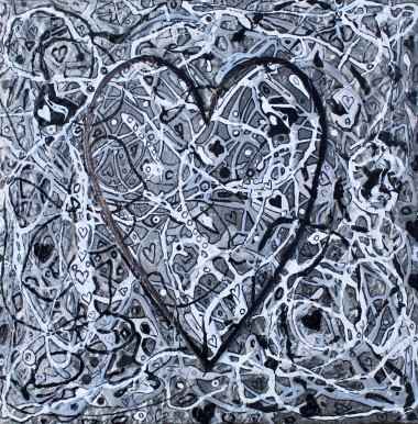 Urban Love 6