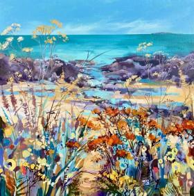 Cornwall Sunny Coast 2
