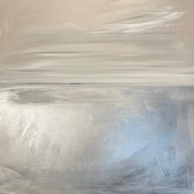 Silver Pond