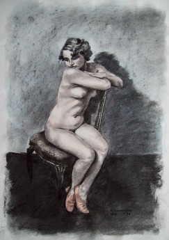 https://www.art2arts.co.uk/media/catalog/product/1/9/19940000_nude_on_chair_with_pink_shoes_15x10_char_w_ac.jpg