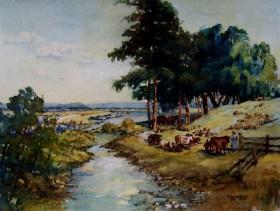 https://www.art2arts.co.uk/media/catalog/product/1/9/19940000_water_trees_and_cattle_8.5x11.4_wbc.jpg
